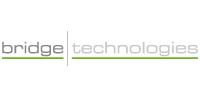 bridgetech_200