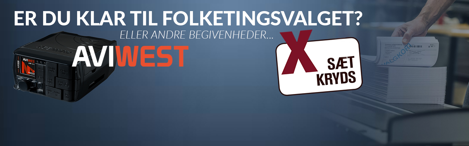 AVIWEST_folketing_slider