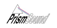 prismsound_0