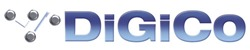 DiGiCo-LOGO500-2