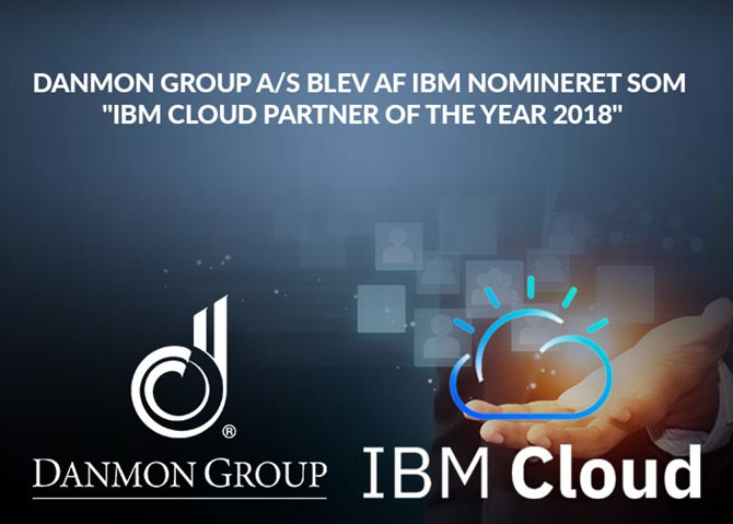 IBM_Cloud1