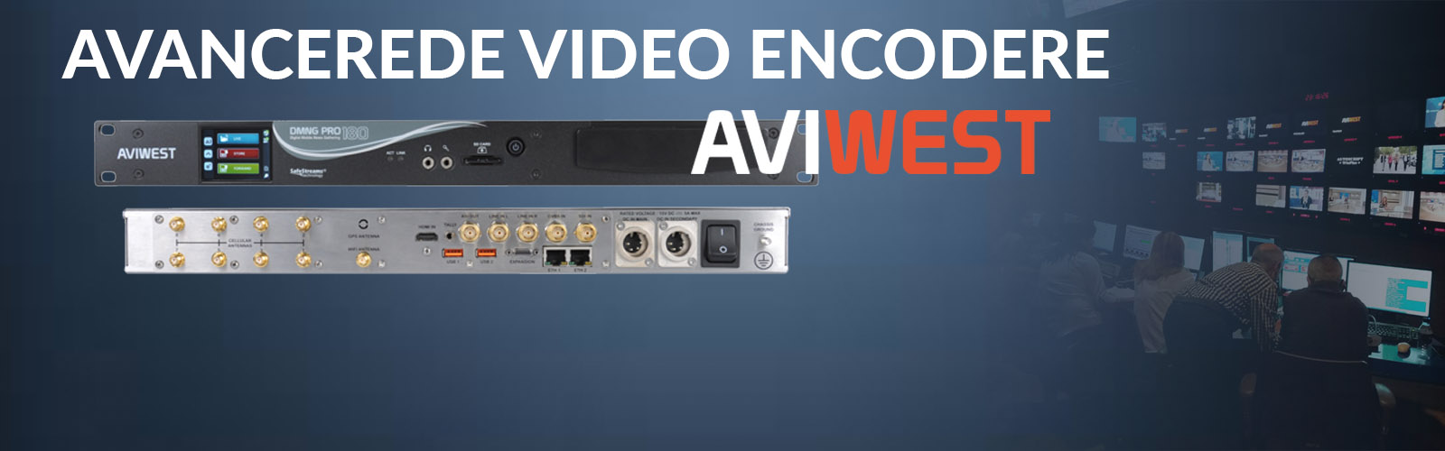 AVIWEST_encodere_slider