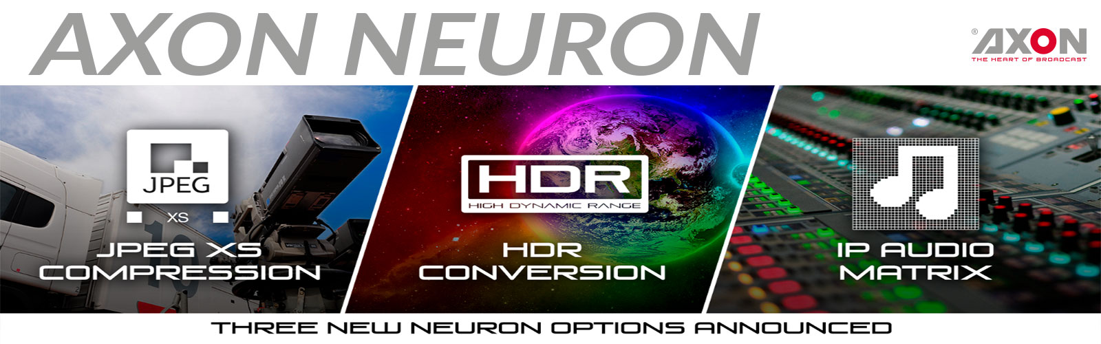 AXON_Neuron_News_slider_final