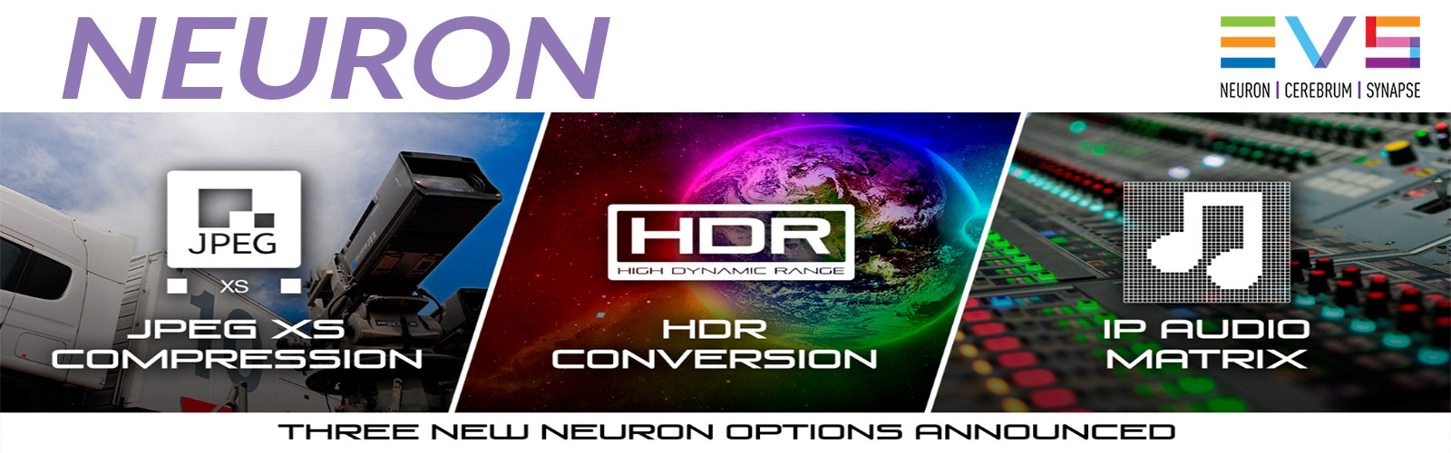 EVS_Neuron_News_slider