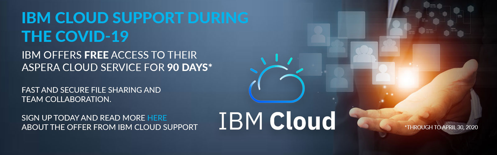 IBM_Cloud_Aspara_CONVID19